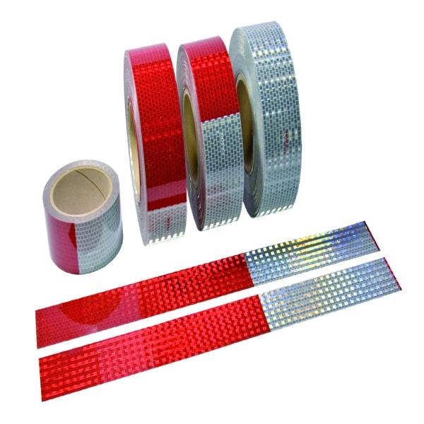 reflective-floor-tape